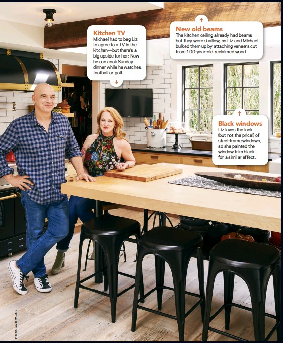 PressReader - Food Network Magazine (USA): 2019-09-01 - Star