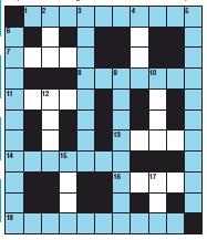 PressReader - Scottish Daily Mail: 2013-04-05 - PITCHERWITS