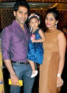 PressReader - Deccan Chronicle: 2014-05-06 - It's double the