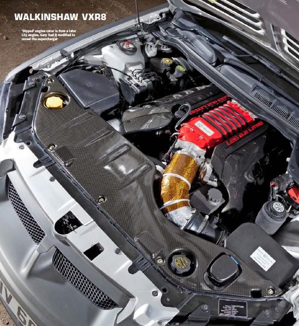 PressReader - Performance Vauxhall: 2014-04-10 - VXR8