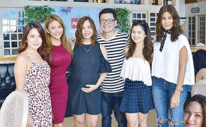 PressReader - The Philippine Star: 2016-09-15 - A girl named Leia