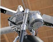 PressReader - Pilot: 2018-06-01 - New British autogyro