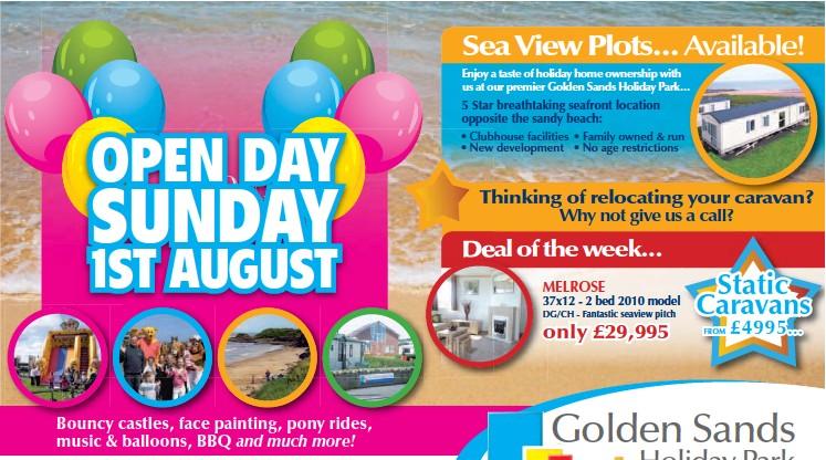 PressReader - Sunday Sun: 2010-07-18 - Ashley alone at Sol bash