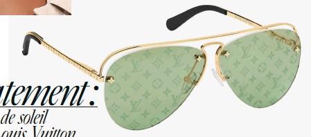 magasiner pour le luxe styles de variété de 2019 magasins populaires PressReader - VOGUE Paris: 2019-02-22 - Le statement :