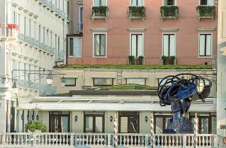 Pressreader Corriere Del Veneto Venezia E Mestre 2017