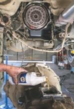 PressReader - Diesel Power: 2018-12-01 - YOU'VE GOT QUESTIONS? WE'VE