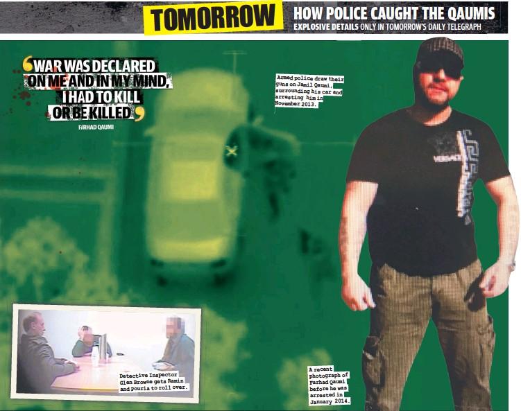 PressReader - The Sunday Telegraph (Sydney): 2016-12-04