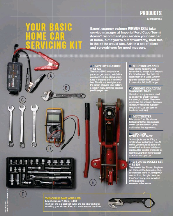 Pressreader Popular Mechanics South Africa 2018 10 01 Tools