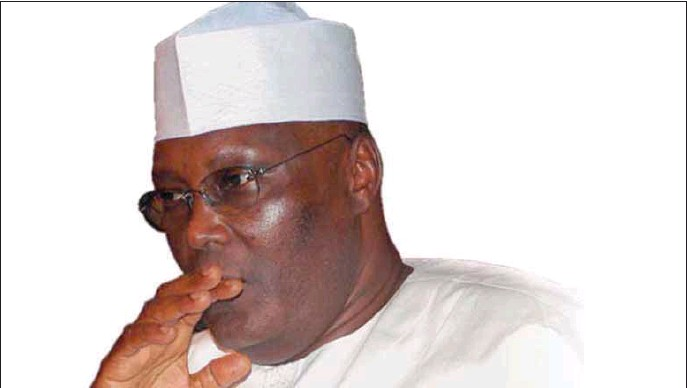 PressReader - THISDAY: 2018-08-12 - Atiku: I Will Do One Term Only