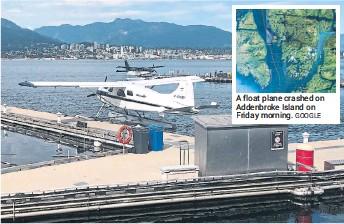 PressReader - StarMetro Vancouver: 2019-07-29