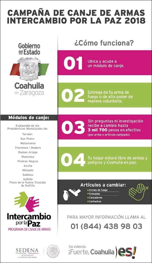 Pressreader Vanguardia 2018 01 27 No Habrá Prórroga