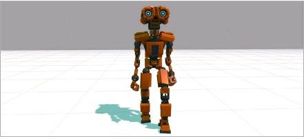 PressReader - net magazine: 2019-07-11 - ANIMATE 3D MODELS