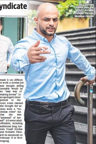 PressReader - The Daily Telegraph (Sydney): 2019-01-26