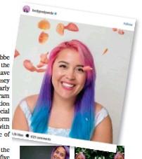 PressReader - Marie Claire (Malaysia): 2017-09-01 - 7