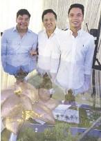 PressReader - The Philippine Star: 2018-06-26 - A belated