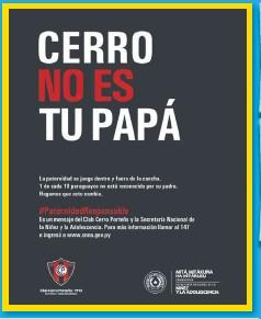 Pressreader Extra Paraguay 2018 06 18 Cerro No Es Tu