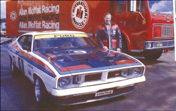PressReader - Australian Muscle Car: 2015-10-01 - BATHURST 1977