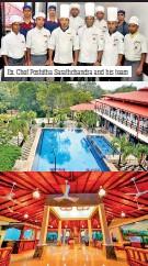 PressReader - Daily Mirror (Sri Lanka): 2019-01-31