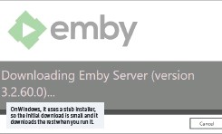 Emby Live Tv Free