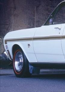 PressReader - Australian Muscle Car: 2015-04-15 - RESTRICTED TO OPEN