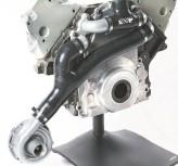 PressReader - Chevy High Performance: 2018-06-01 - LS Engine