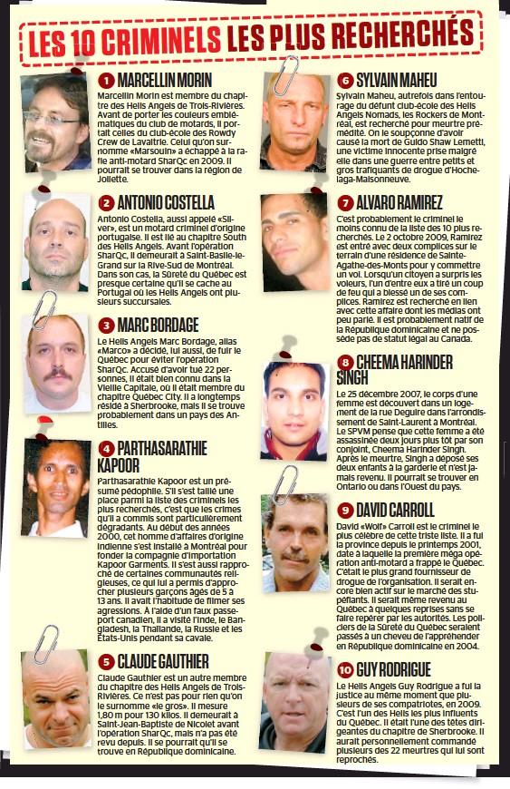 PressReader - Le Journal de Quebec: 2015-01-24 - PLUSIEURS