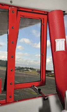 PressReader - Pilot: 2018-12-01 - Flight Test: Piper PA-22