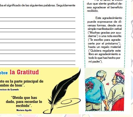 Pressreader La Opinión Mundo Infantil 2019 08 31
