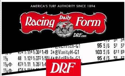 PressReader - Daily Racing Form National Digital Edition: 2019-01-23