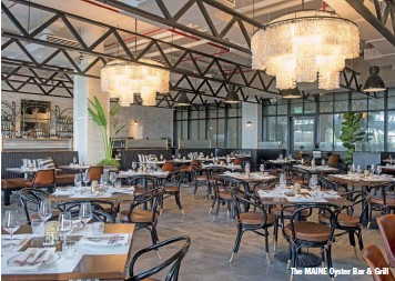 Pressreader Time Out Dubai 2019 05 15 Eating Out Directory