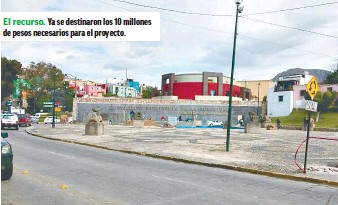 Pressreader Periodico Am Express Guanajuato 2018 11 18 Plaza