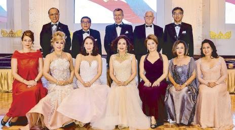 PressReader - The Philippine Star: 2017-01-01 - Unity