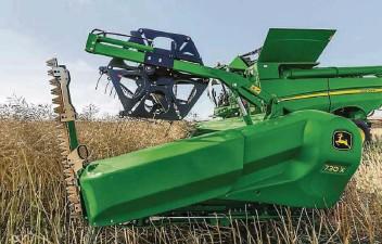 PressReader - Irish Examiner - Farming: 2019-08-15 - New