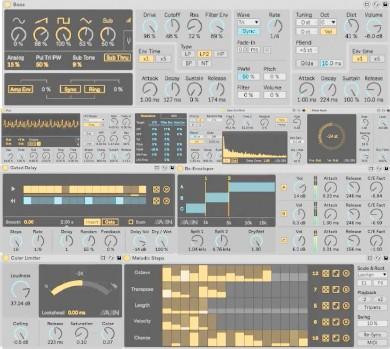 PressReader - Future Music: 2018-06-28 - Creative Extensions