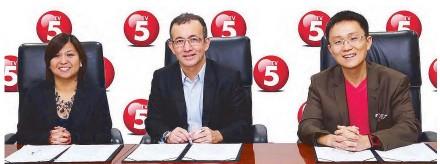 PressReader - The Philippine Star: 2014-09-22 - Wattpad