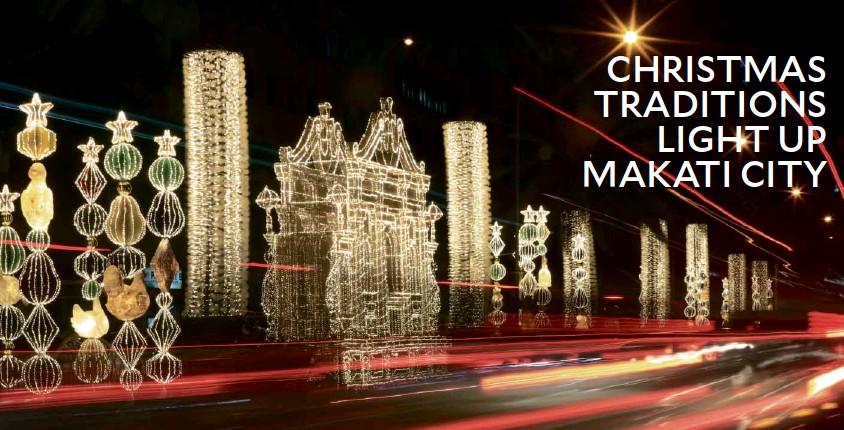 Pressreader Philippine Daily Inquirer 2018 11 06 Christmas