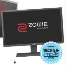 PressReader - TechLife Australia: 2018-06-01 - Budget gaming