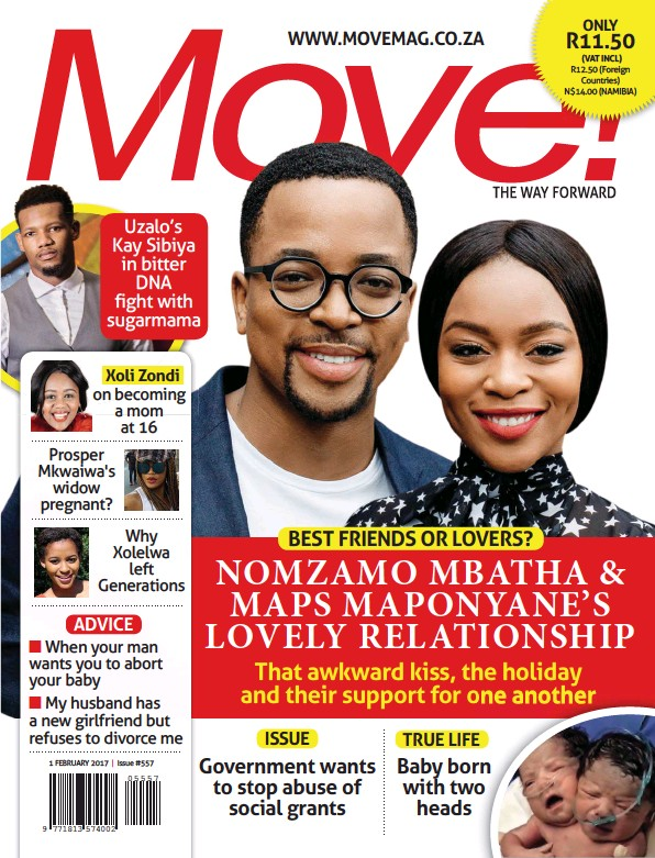 nomzamo mbatha dating maps Nomzamo mbatha and maps maponyane have denied countless times they're dating, but a vacation in italy has us thinking otherwise.