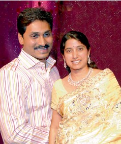 PressReader - Deccan Chronicle: 2014-12-11 - ROMANCE AT THE FALAKNUMA