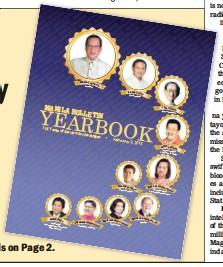 PressReader - Manila Bulletin: 2015-02-02 - Manila Bulletin
