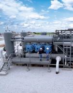 PressReader - Oil & Gas Middle East: 2018-11-01 - Ariel