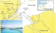 PressReader - The Borneo Post (Sabah): 2017-08-03 - 30km