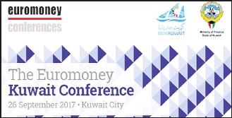 PressReader - Arab Times: 2017-09-11 - Euromoney Kuwait Conference