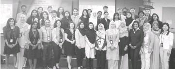 PressReader - The Borneo Post (Sabah): 2018-06-19 - HSBC encourages