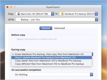 PressReader - Mac Format: 2018-12-18 - More free Mac apps