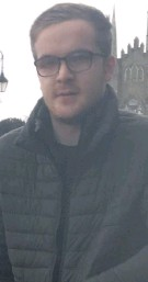 PressReader - Belfast Telegraph: 2019-02-01 - Dad of accused and