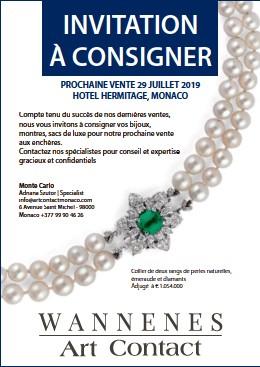 Club Pressreader Lions 05 De Matin2019 Le Monaco 23 iuPkZOX