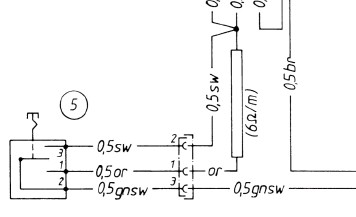 Heated Grips Wiring Diagram For Heated Grip Repair Wiring