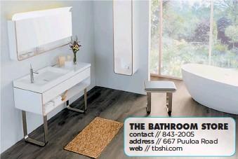 Pressreader honolulu star advertiser 2017 03 12 see for The bathroom store honolulu