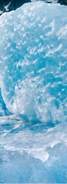 PressReader - Rolling Stone: 2019-04-02 - The Vanishing Arctic
